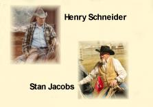 BC Cowboy Hall of Fame Recipients for 2016
