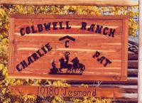 Coldwell Ranch
