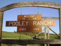 Pooley Ranch